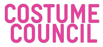 Costume Council
