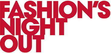 Fashions Night Out